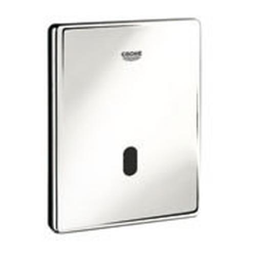 Grohe Urinal-IR-Elektronik Tectron Skate 37321 230V FMS 37321001 - Bild 1