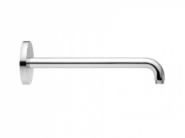 Nikles XL Brausearm 300mm verstärkt verchromt