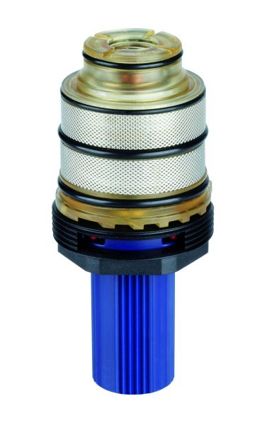 Grohe Kartusche für UP-Thermostat Rapido SmartBox für seitenverkehrte Anschlüsse 49003000 - Bild 1