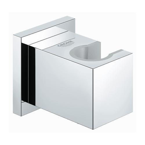 Grohe Wandbrausehalter Euphoria Cube chrom 27693000 - Bild 1