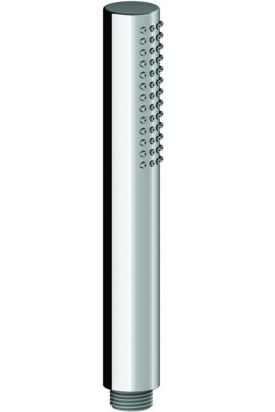 Nikles Handbrause Stick Techno 1-strahlig verchromt BS0105N - Bild 1